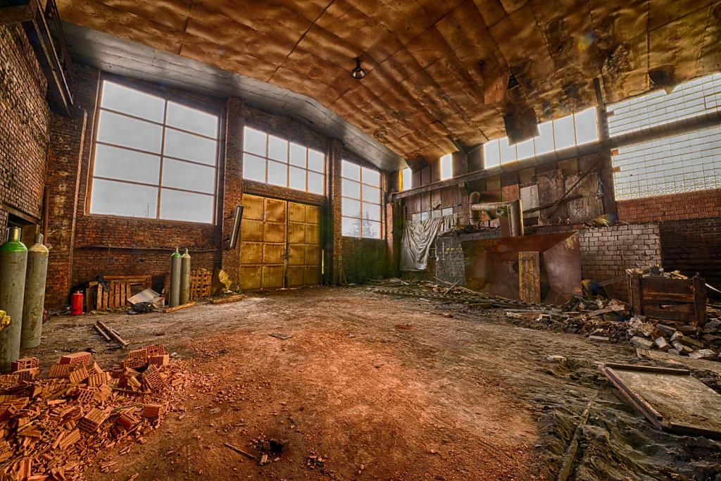 Lostplace-urbex-svenspannagel-fotografie-23.jpg