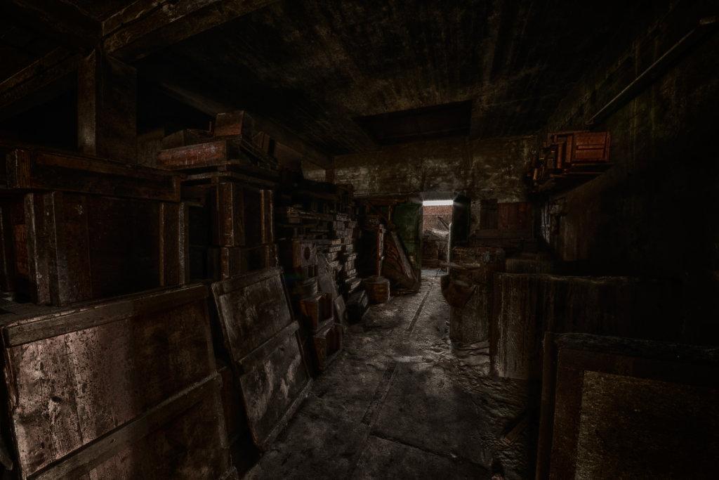 Lostplace-urbex-svenspannagel-fotografie-26.jpg