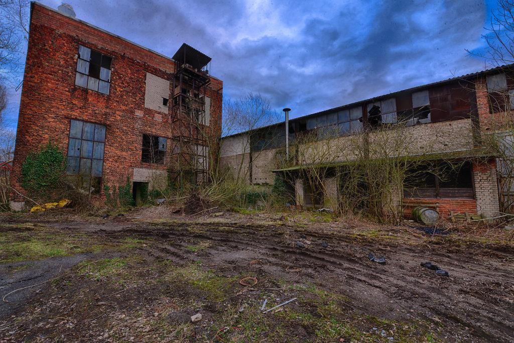 Lostplace-urbex-svenspannagel-fotografie-34.jpg
