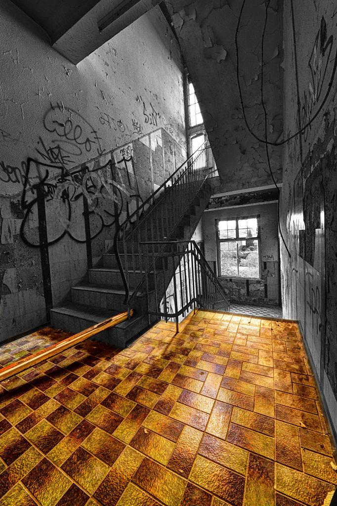 lost-place-urbex-svenspannagel-fotografie-schokoladen-fabrik-4.jpg