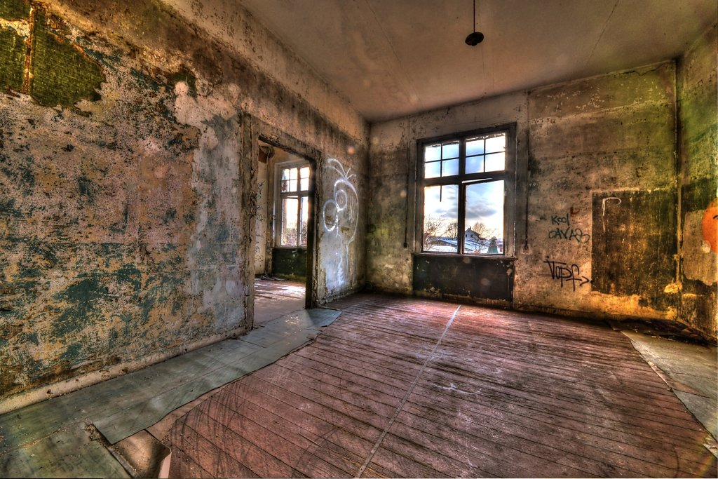 lost-place-urbex-svenspannagel-fotografie-schokoladen-fabrik-5.jpg