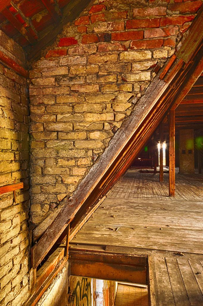 lost-place-urbex-svenspannagel-fotografie-schokoladen-fabrik-8.jpg