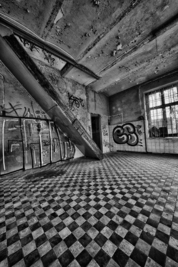 lost-place-urbex-svenspannagel-fotografie-schokoladen-fabrik-15.jpg
