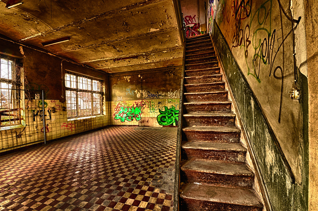 lost-place-urbex-svenspannagel-fotografie-schokoladen-fabrik-16.jpg