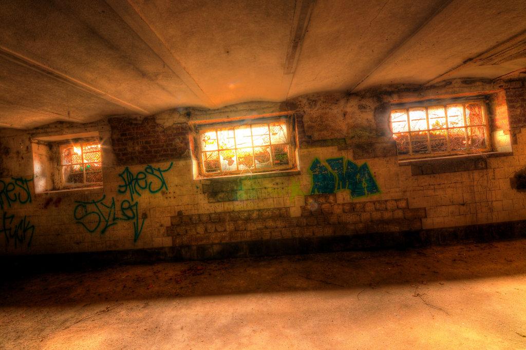lost-place-urbex-svenspannagel-fotografie-schokoladen-fabrik-17.jpg
