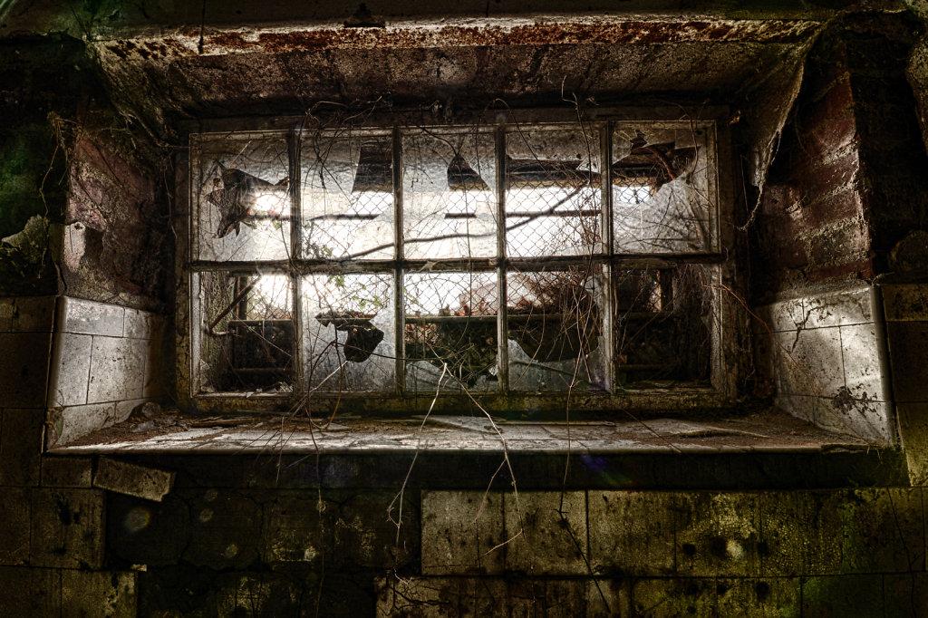 lost-place-urbex-svenspannagel-fotografie-schokoladen-fabrik-18.jpg