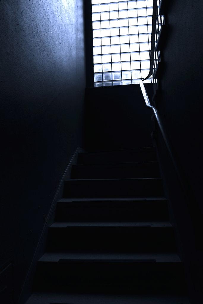 lostplace-svenspanngel-fotografie-klinik-horror-lost-place-9.JPG