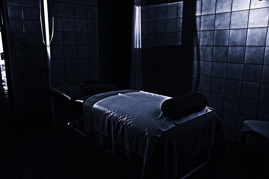 lostplace-svenspanngel-fotografie-klinik-horror-lost-place-10.JPG