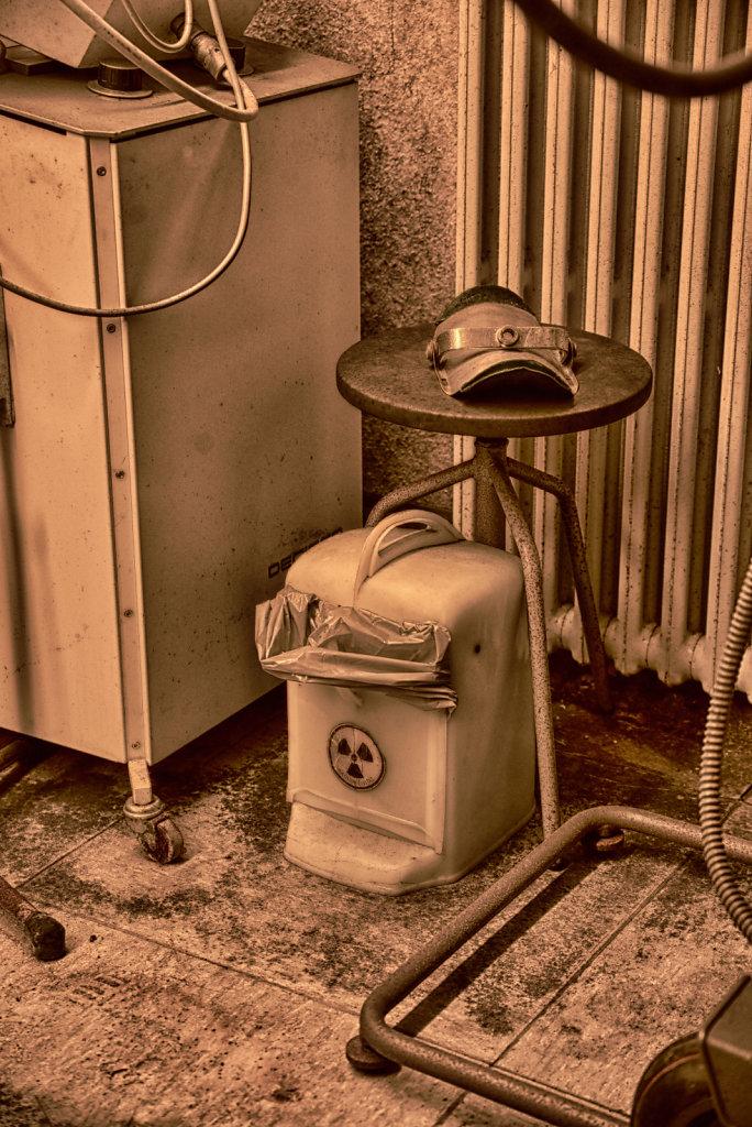 lostplace-svenspanngel-fotografie-klinik-horror-lost-place-24.JPG