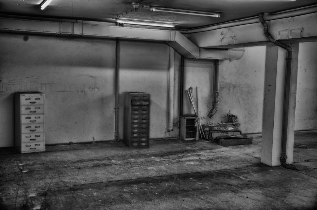 lostplace-svenspanngel-fotografie-klinik-horror-lost-place-25.jpg