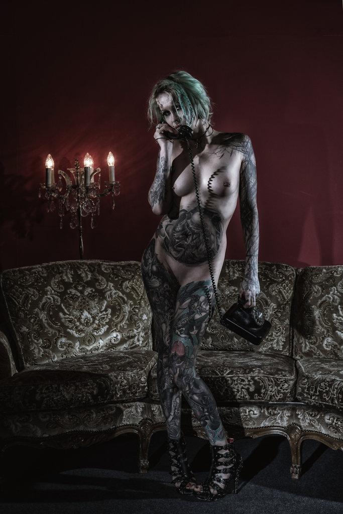 suma-fetish-telefon-sex-svenspannagel-fotografie-tattoo-pircing-spannagel.jpg