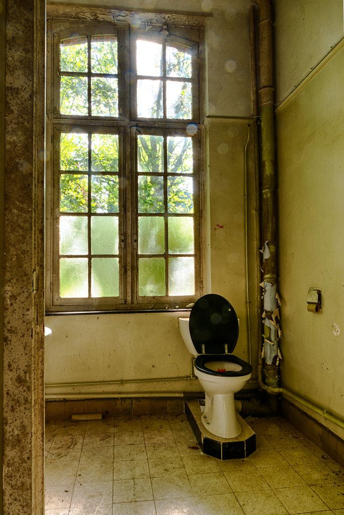 salve-mater-salvemater-lostplace-urbex-svenspannagel-fotografie-lost-place-2.jpg