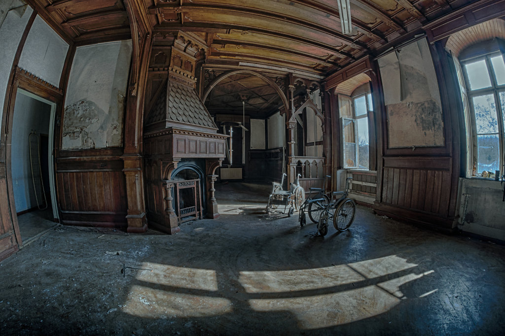 Henriettes-Erbe-House-of-wheelchair-lostplace-urbex-svenspannagel-fotografie-7.jpg