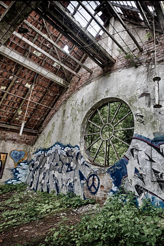 lost-place-victoria-barracks-svenspannagel-fotografie-urbex-kirche-11.png