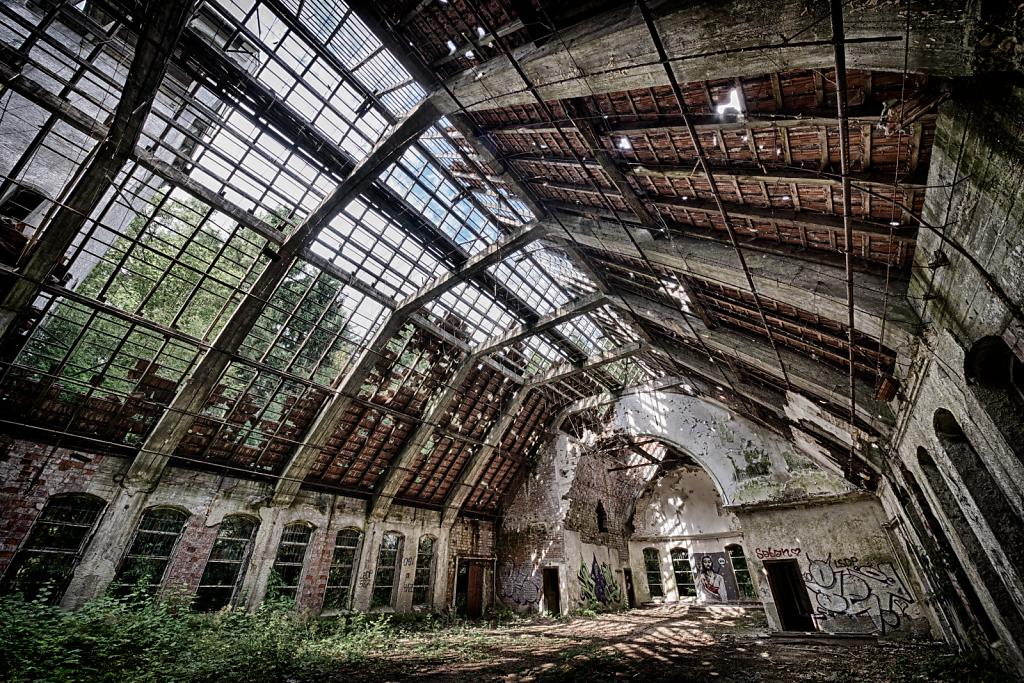 lost-place-victoria-barracks-svenspannagel-fotografie-urbex-kirche-5.png