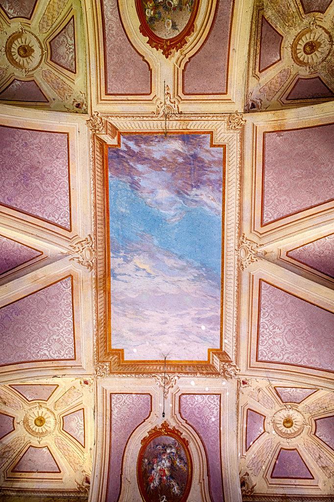 Lost-place-italien-im-schatten-des-atoms-all-ombra-dell-atomo-verlassendes-dorf-svenspannagel-fotografie-urbex-23.jpg