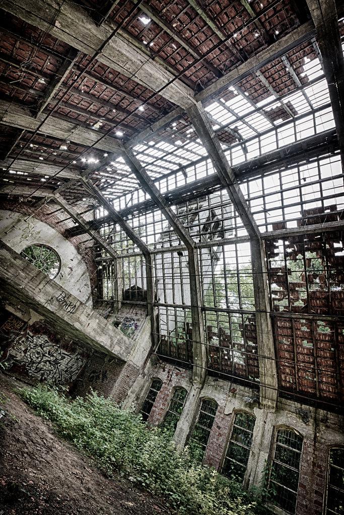 lost-place-victoria-barracks-svenspannagel-fotografie-urbex-kirche-8.jpg