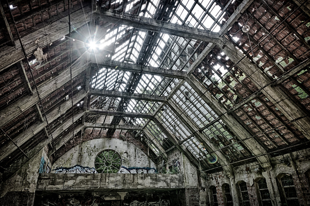 lost-place-victoria-barracks-svenspannagel-fotografie-urbex-kirche-7.jpg