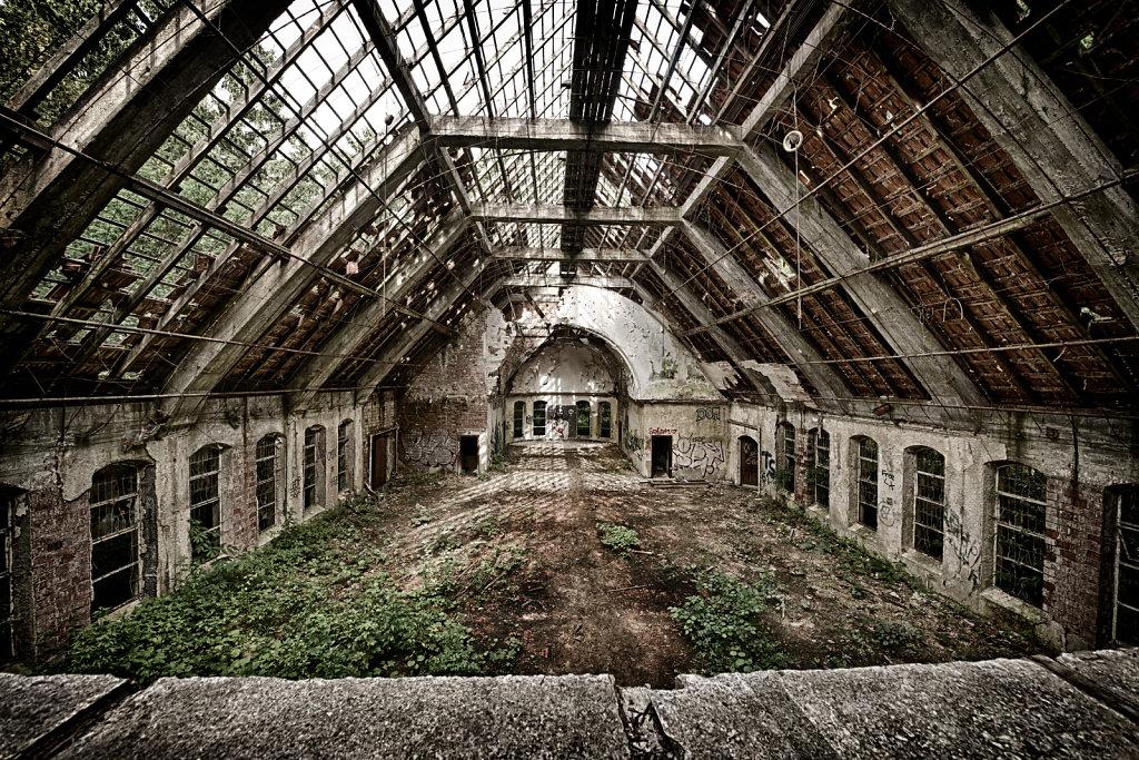 lost-place-victoria-barracks-svenspannagel-fotografie-urbex-kirche-1.jpg