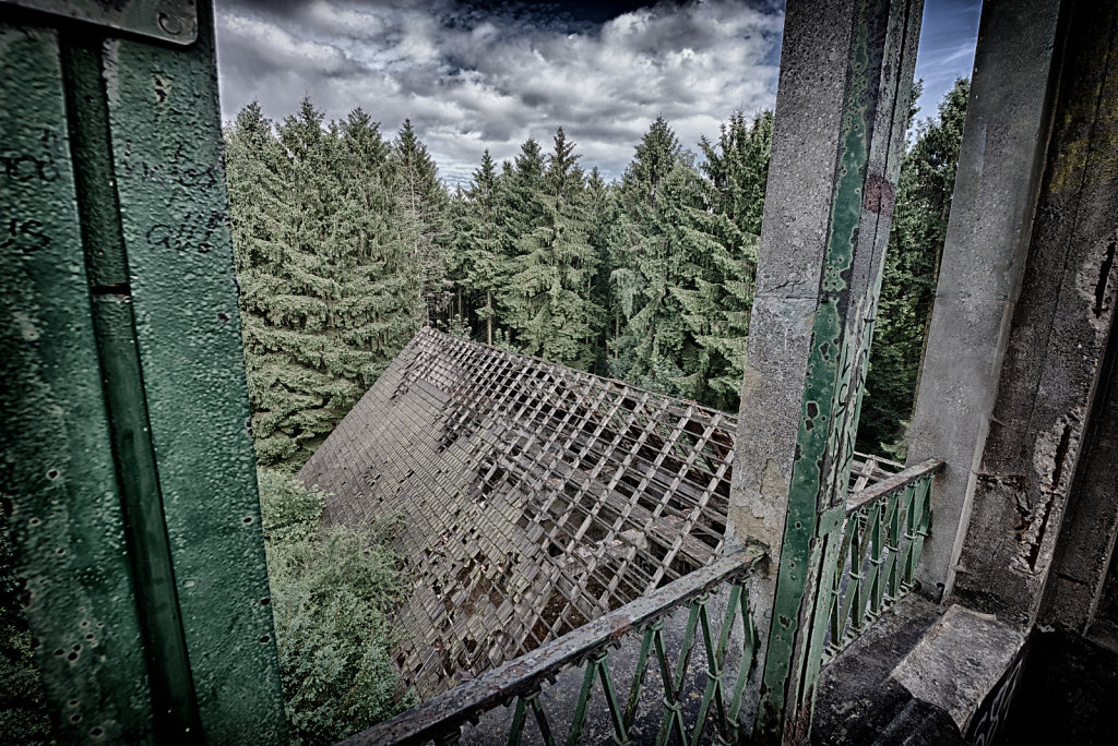 lost-place-victoria-barracks-svenspannagel-fotografie-urbex-kirche-10.jpg