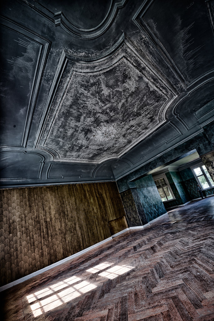 villa-kellermann-lost-place-urbex-lostplace-sven-spannagel-fotografie-10.jpg