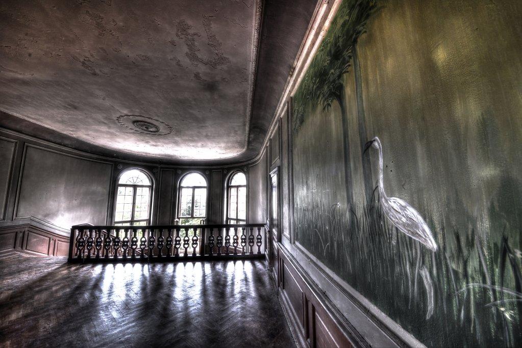 villa-kellermann-lost-place-urbex-lostplace-sven-spannagel-fotografie-22.jpg