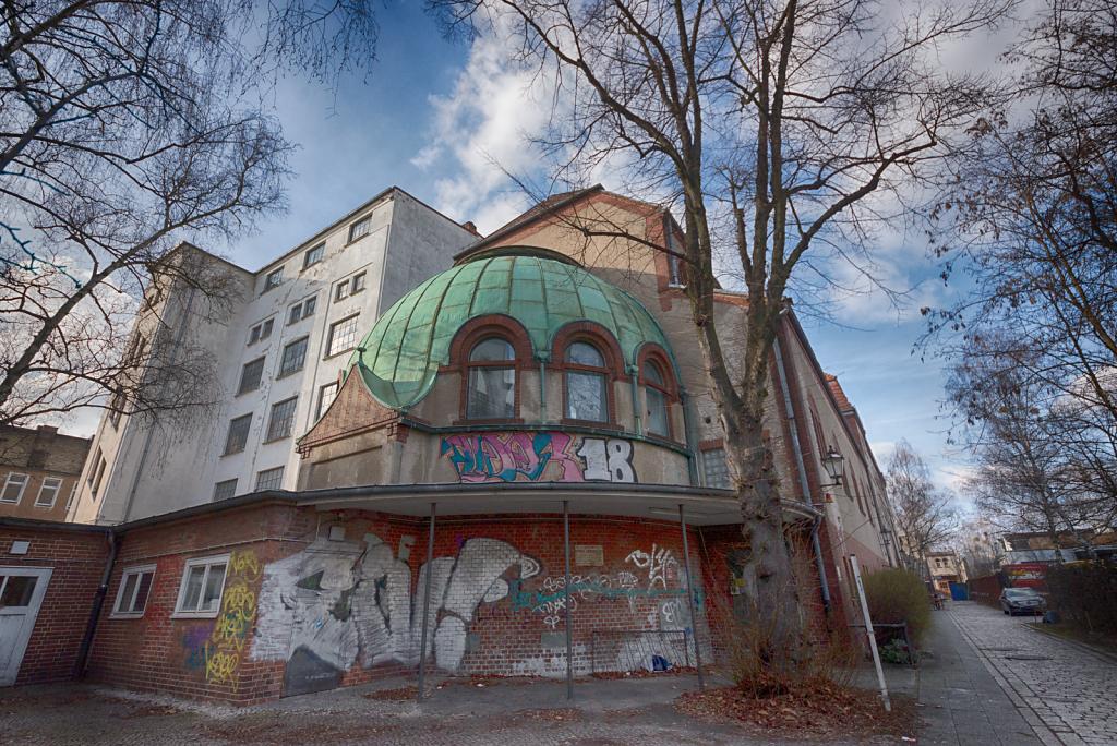 lost-place-berlin-stadtbad-steglitz-sven-spannagel-fotografie-urbex-1.png