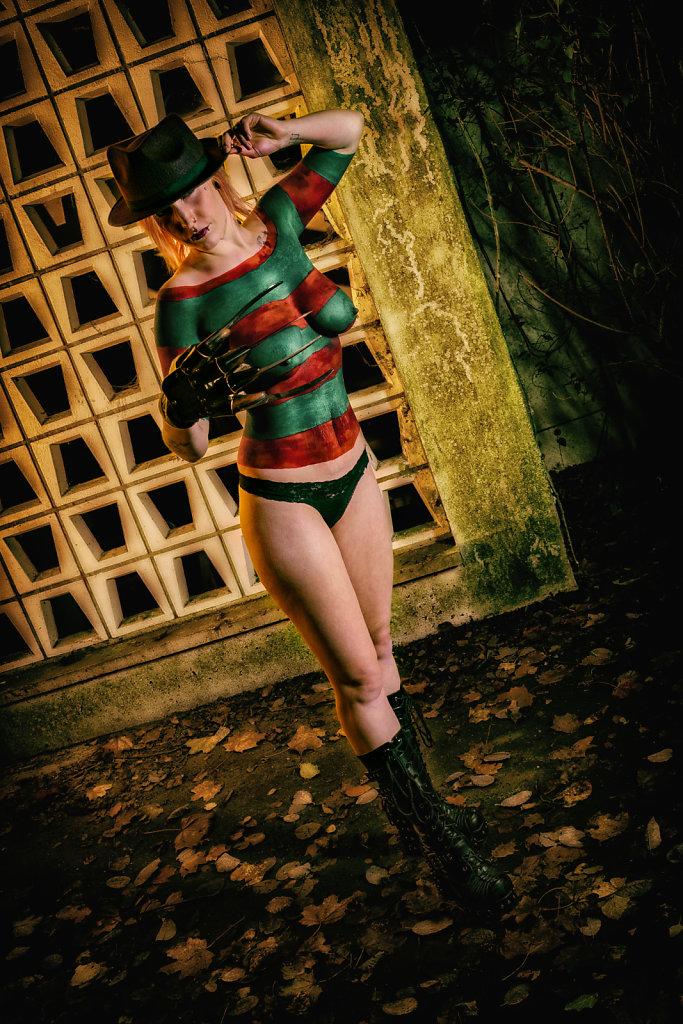 halloween-freddy-krueger-svenspanagel-fotografie-horror-nightmare-elmstreet-2.jpg