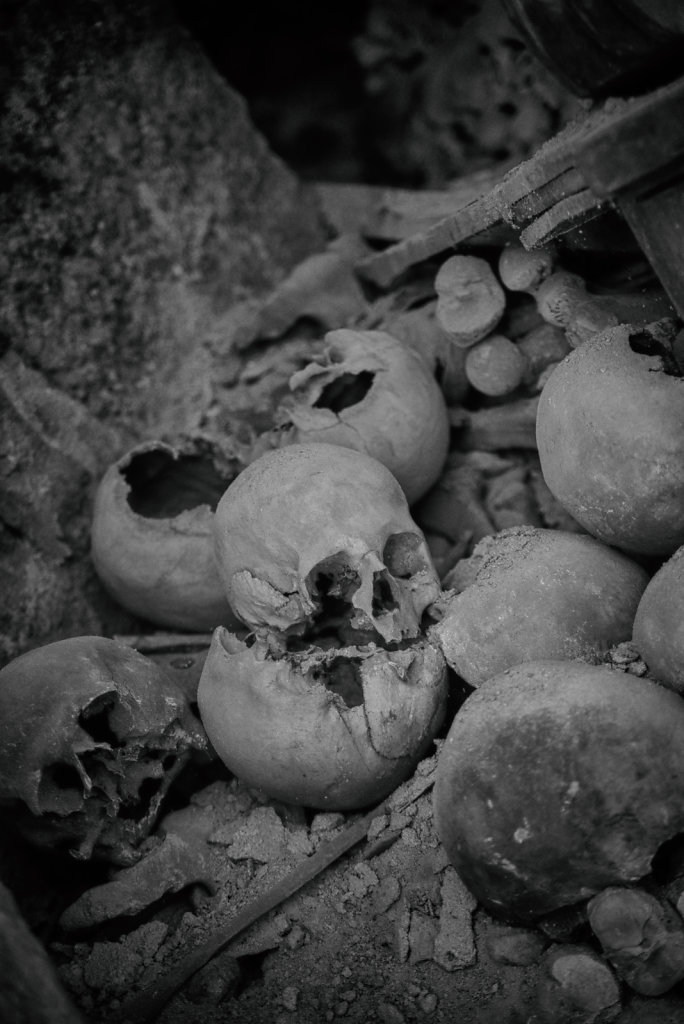 kutna-hora-knochenkirche-bonechurch-svenspannagel-fotografie-lostplace-urbex-26.jpg