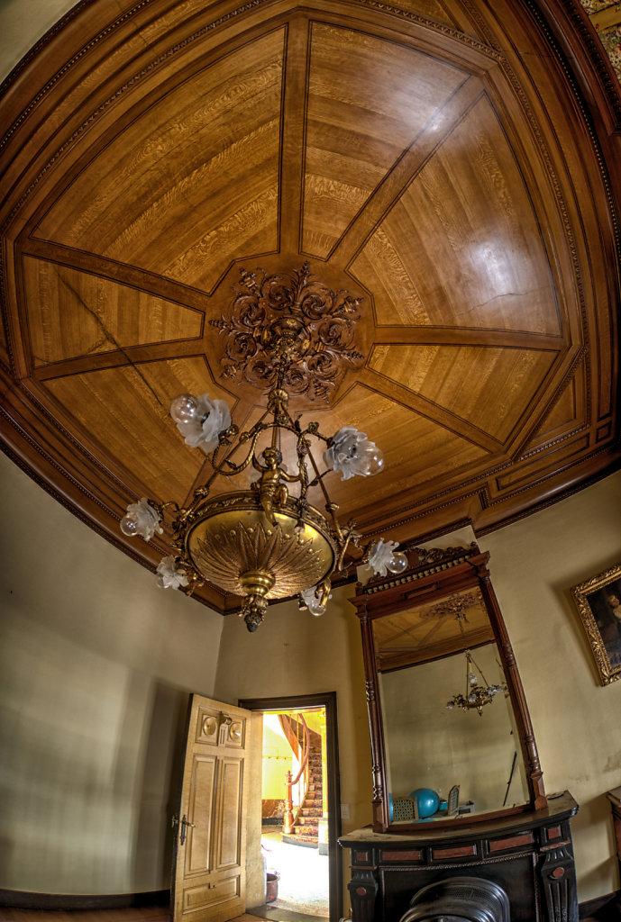 Maison-Annabelle-villa-tea-time-urbex-lostplaces-lost-place-svenspannagel-fotografie-belgien-verlassen-3.jpg