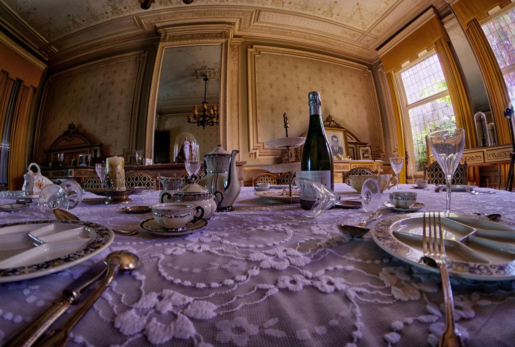 Maison-Annabelle-villa-tea-time-urbex-lostplaces-lost-place-svenspannagel-fotografie-belgien-verlassen-6.jpg