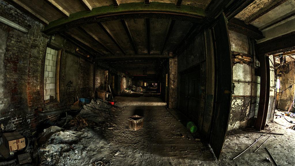 lostplace-urbex-drahtfabrik-svenspannagel-fotografie-sauerland-verlassen-todesfabrik-14.jpg