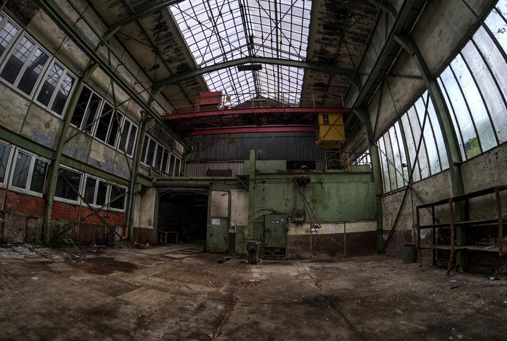 lostplace-urbex-drahtfabrik-svenspannagel-fotografie-sauerland-verlassen-todesfabrik-15.jpg