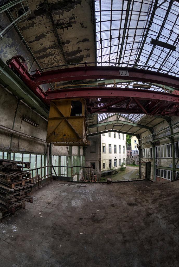 lostplace-urbex-drahtfabrik-svenspannagel-fotografie-sauerland-verlassen-todesfabrik-16.jpg