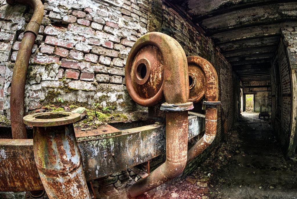 lostplace-urbex-drahtfabrik-svenspannagel-fotografie-sauerland-verlassen-todesfabrik-19.jpg