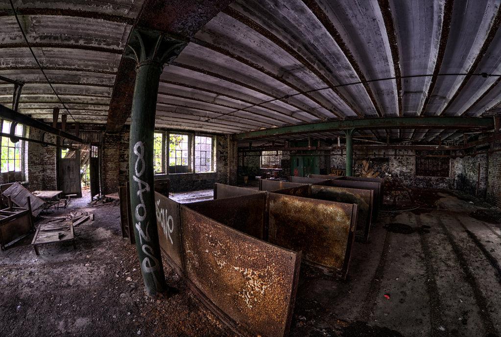 lostplace-urbex-drahtfabrik-svenspannagel-fotografie-sauerland-verlassen-todesfabrik-20.jpg